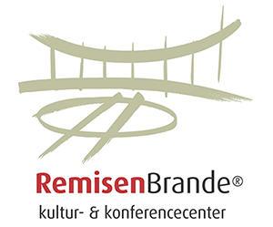 Remisen Brande